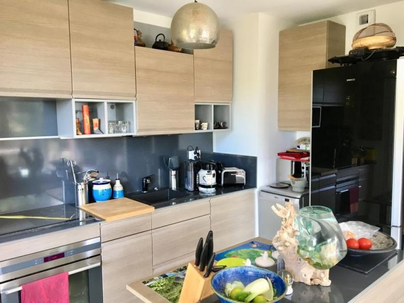 Vente appartement Capbreton 241500€ - Photo 6