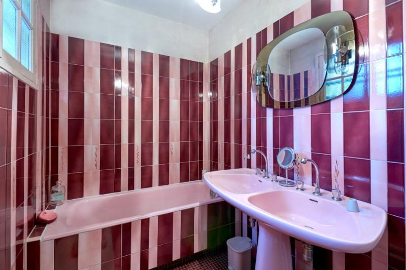 Vente maison / villa Osny 438000€ - Photo 11