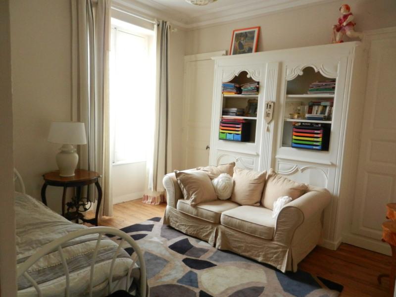 Vente appartement Le mans 212000€ - Photo 7