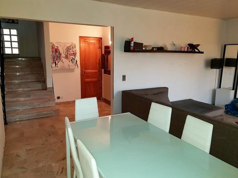 Vente maison / villa Gagny 282000€ - Photo 2