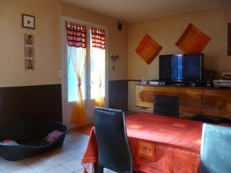 Vente maison / villa St trojan les bains 178000€ - Photo 4