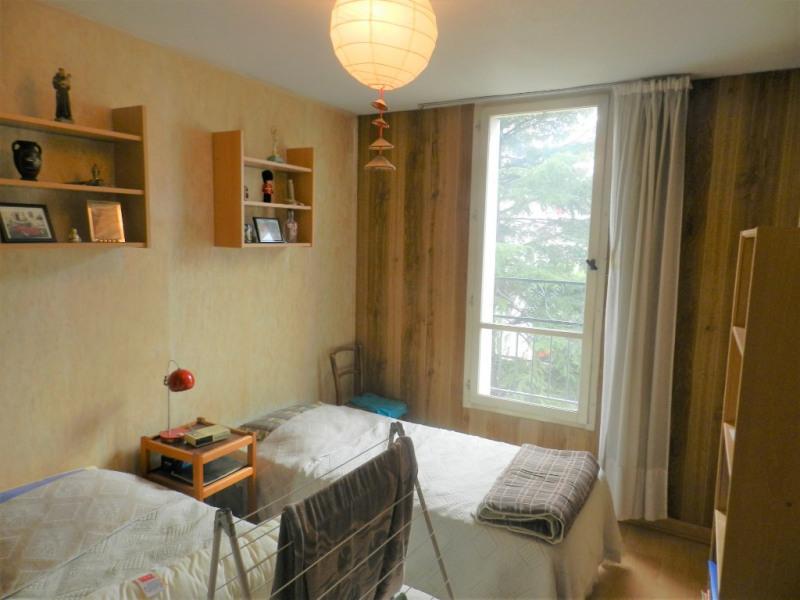 Vente appartement Carros 155000€ - Photo 3