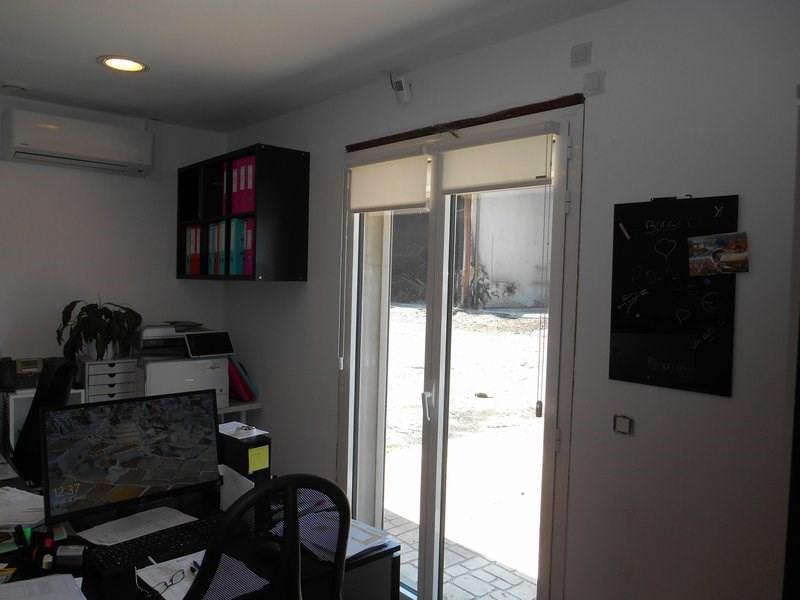 Location bureau La verpilliere 800€ HC - Photo 5