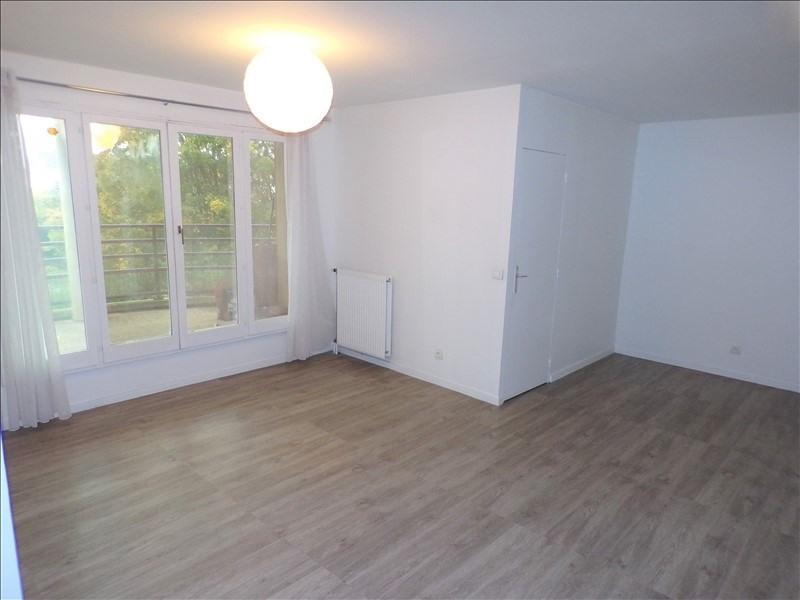 Verkoop  appartement Montigny le bretonneux 229950€ - Foto 3