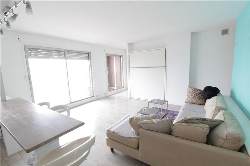 Alquiler  apartamento Paris 11ème 1700€ CC - Fotografía 1