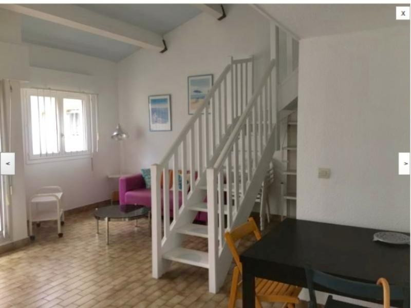 Vente appartement Le grau du roi 153 000€ - Photo 5