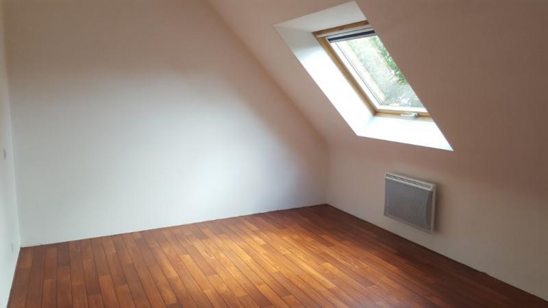 Rental house / villa Riec sur belon 820€ CC - Picture 6