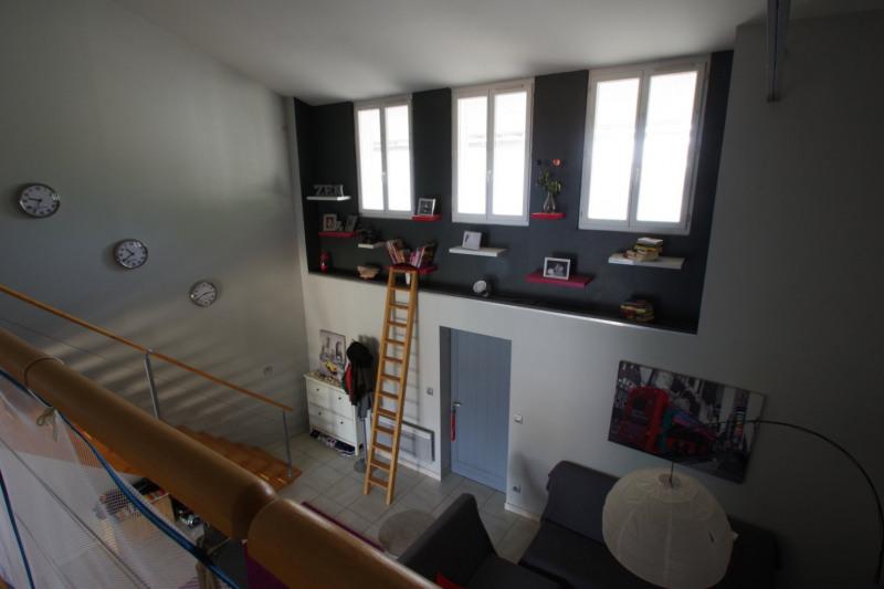 Venta  casa Ardillieres 186560€ - Fotografía 6