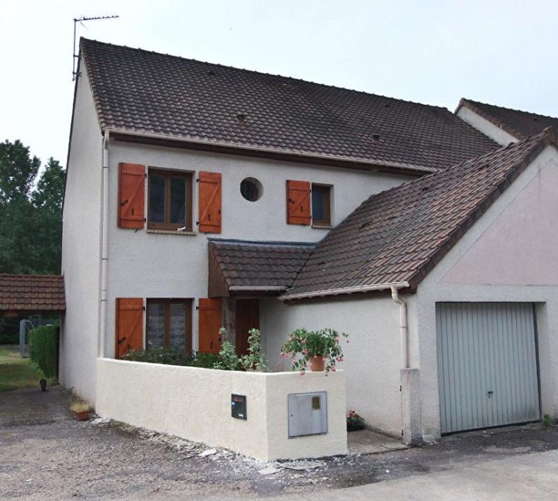 Vendita casa Epernon 249100€ - Fotografia 1