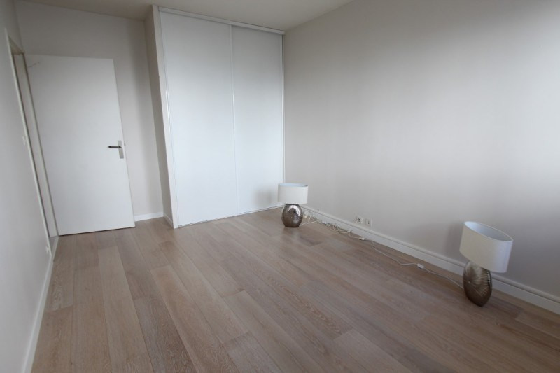 Location appartement Nantes 1 240€ CC - Photo 5