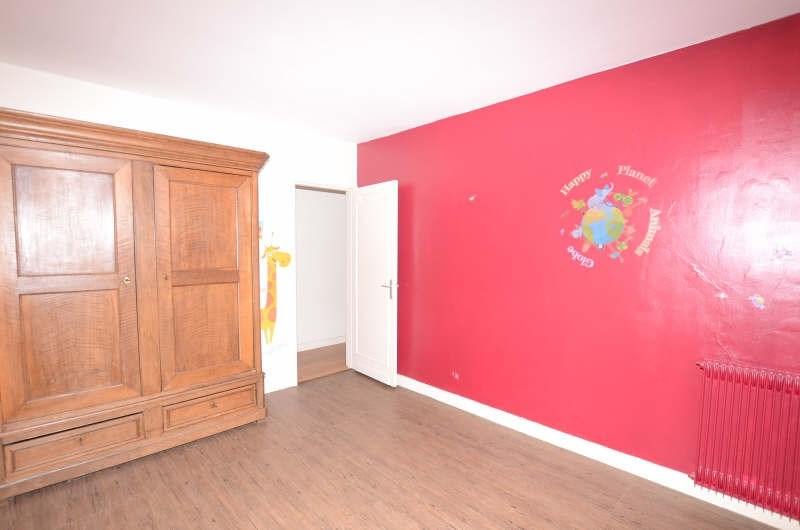 Vente appartement Bois d arcy 220 000€ - Photo 5