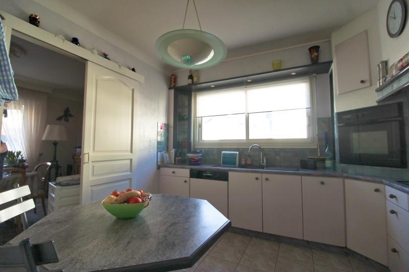 Sale house / villa Lorient 351750€ - Picture 2