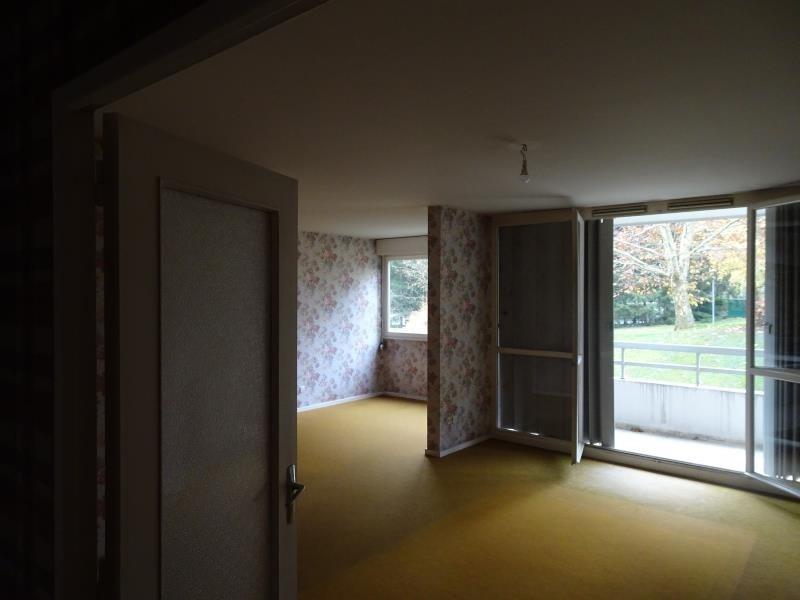 Vente appartement Villefranche sur saone 97000€ - Photo 2