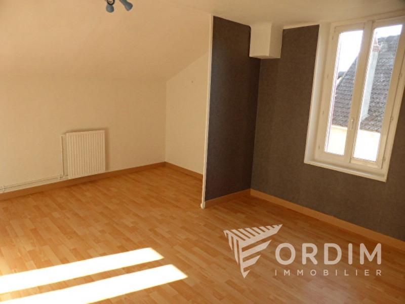 Sale house / villa Cosne cours sur loire 59000€ - Picture 5