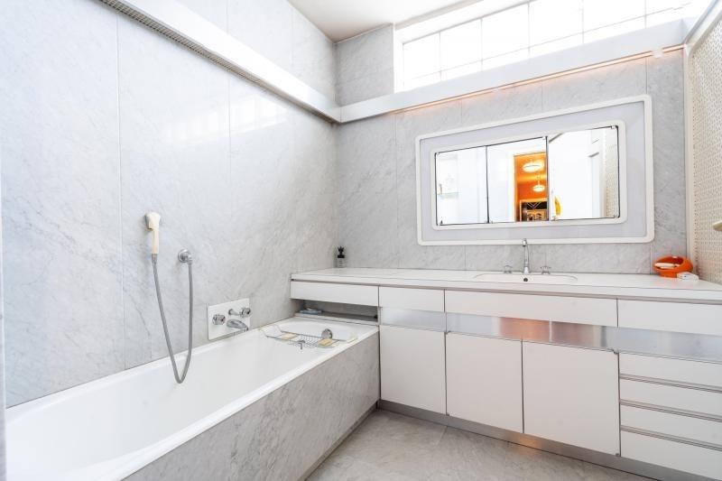 Vente appartement Metz 499000€ - Photo 2