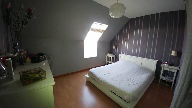 Vente maison / villa Villeneuve sur yonne 126000€ - Photo 4