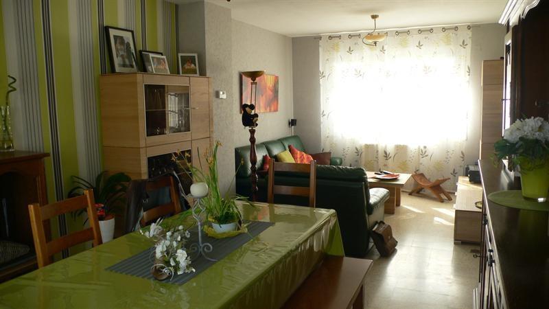 Sale house / villa Lomme 229000€ - Picture 2