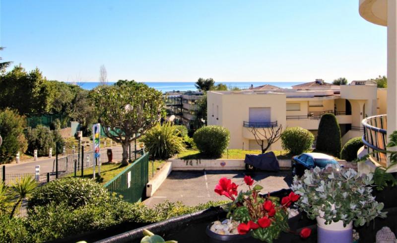 Vente appartement Villeneuve loubet 259000€ - Photo 3