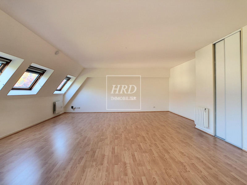 Location appartement Strasbourg 1 500€ CC - Photo 5