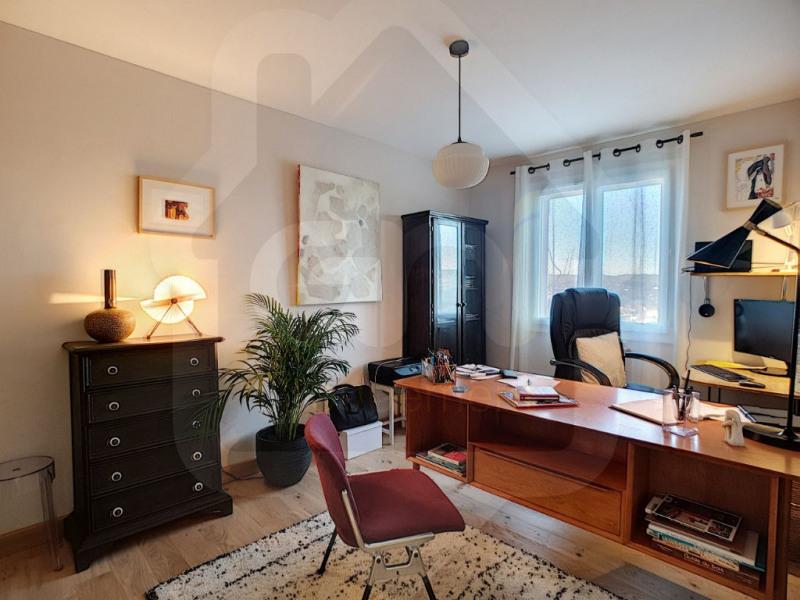 Vente maison / villa Les pennes mirabeau 520000€ - Photo 5
