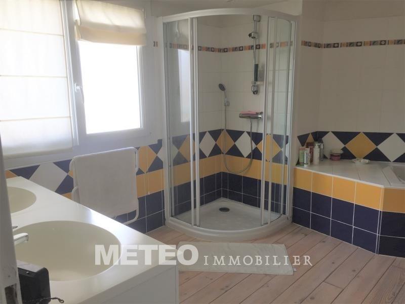 Vente de prestige maison / villa Les sables d'olonne 554200€ - Photo 9