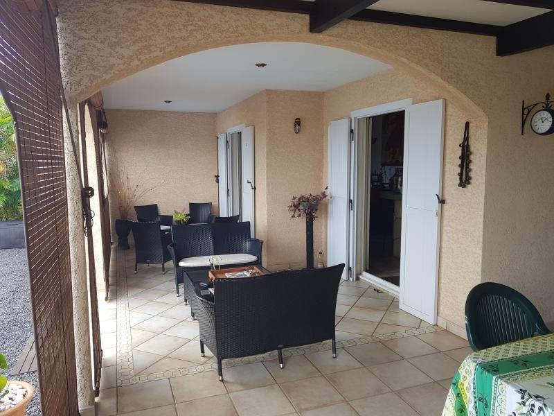 Sale house / villa St paul 410000€ - Picture 3