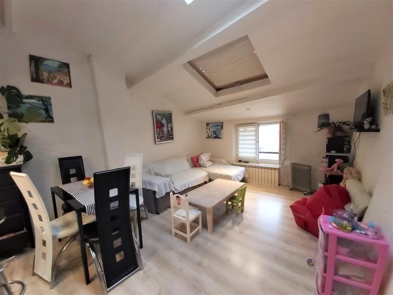 Sale building St maximin la ste baume 307400€ - Picture 1
