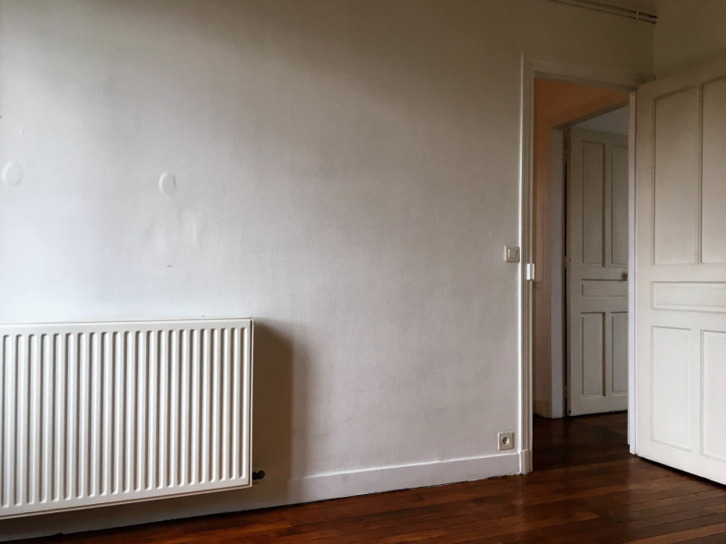 Rental apartment Argenteuil 686€ CC - Picture 6