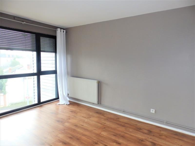 Venta  apartamento Moulins 154000€ - Fotografía 8