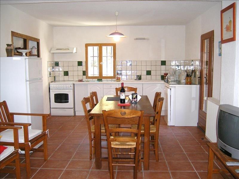 Verkoop  huis Amelie les bains palalda 499000€ - Foto 10