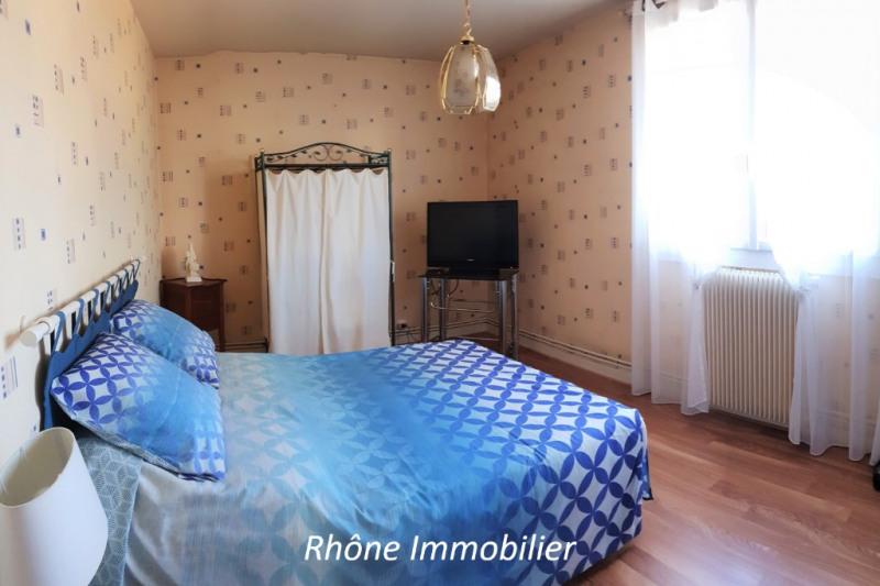 Vente appartement Meyzieu 244000€ - Photo 4