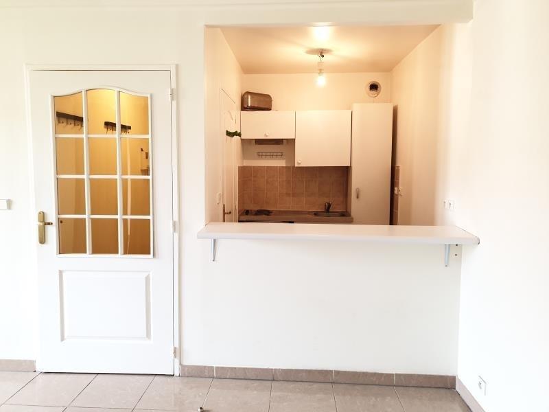 Rental apartment Aix en provence 880€ CC - Picture 6