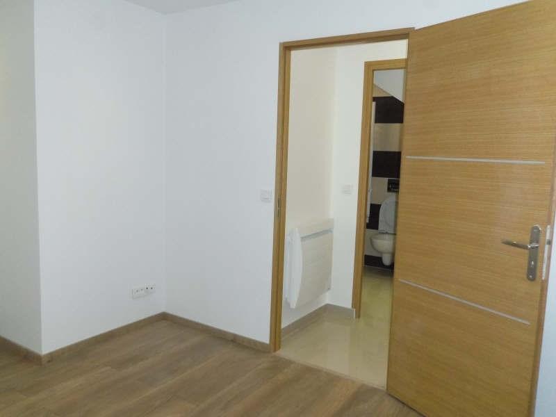 Location appartement Maisons alfort 850€ CC - Photo 2