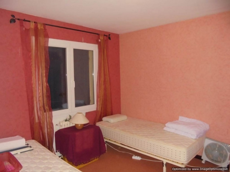 Venta  casa Carcassonne 128400€ - Fotografía 7