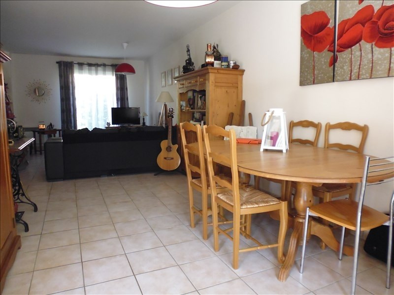 Vente maison / villa Poitiers 174 300€ - Photo 3