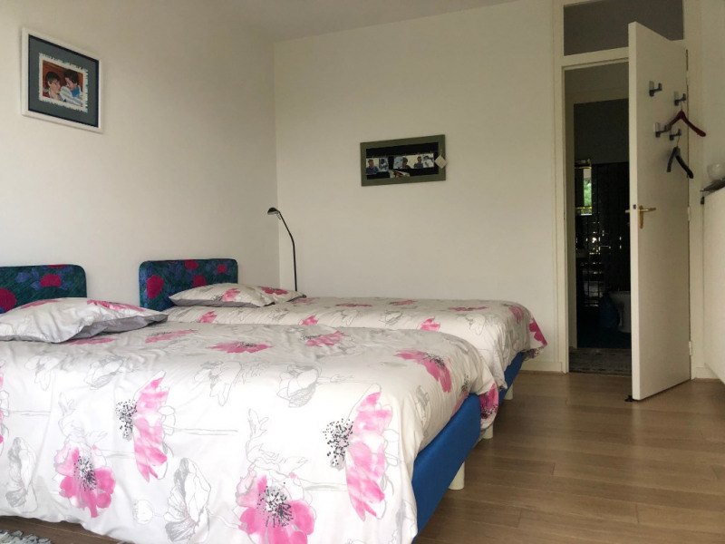 Vente appartement La baule 525000€ - Photo 7