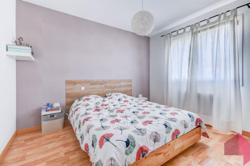 Sale house / villa Montrabe 389000€ - Picture 7