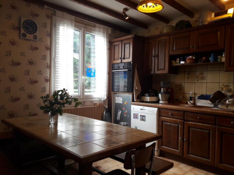 Sale house / villa Argenteuil 499000€ - Picture 2