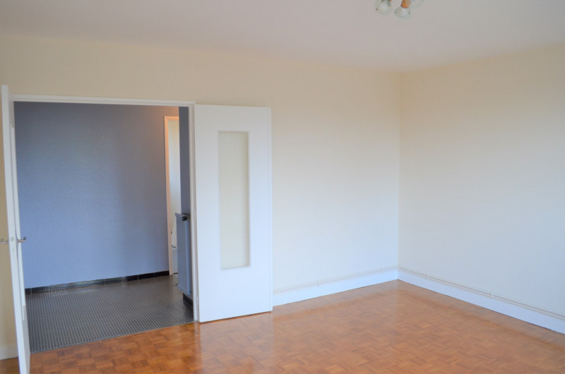 Rental apartment Toulouse 698€ CC - Picture 5