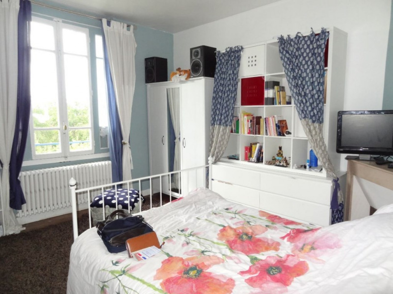 Sale house / villa Mur de bretagne 79800€ - Picture 7
