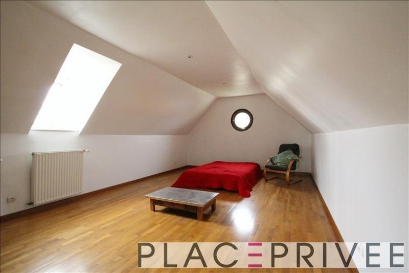 Sale house / villa Vezelise 250000€ - Picture 11