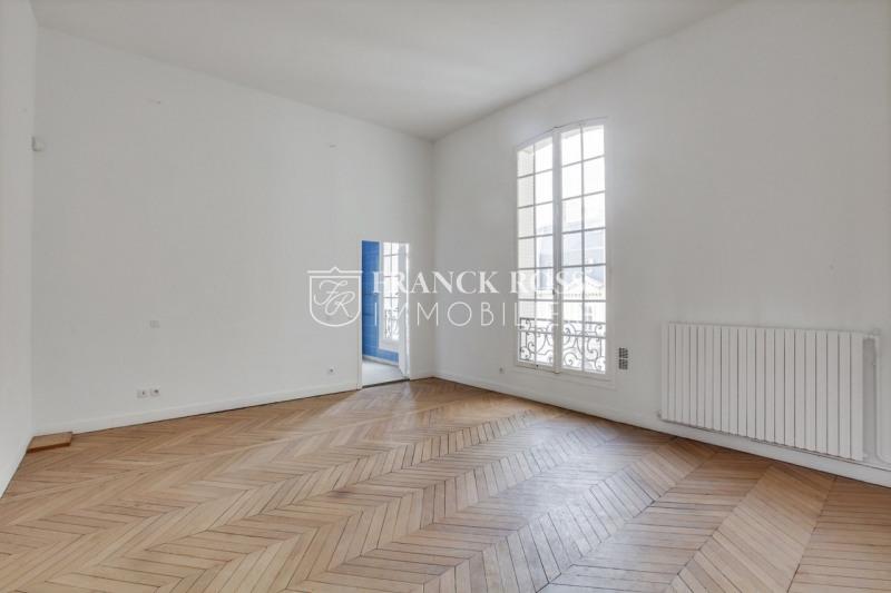 Alquiler  apartamento Paris 8ème 11000€ CC - Fotografía 13