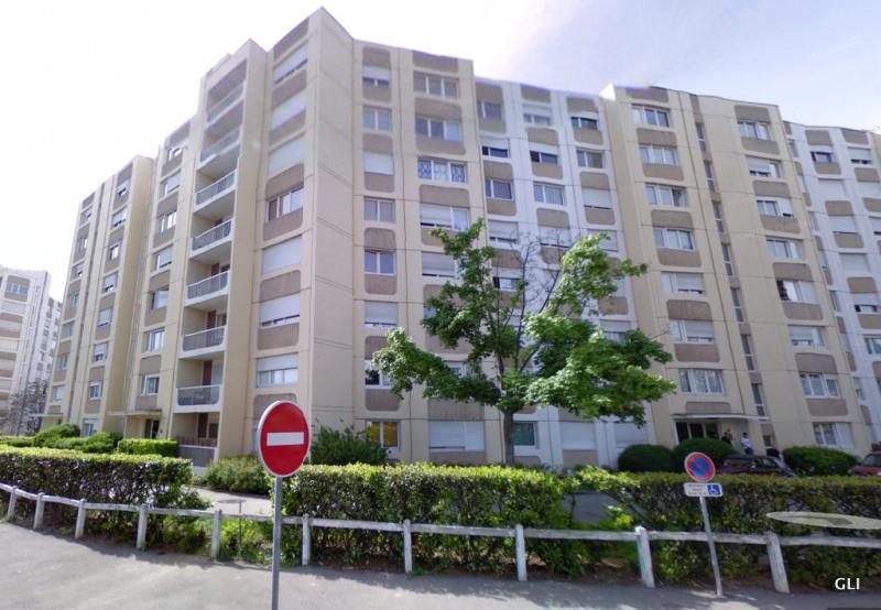 Rental apartment Tassin la demi lune 555€ CC - Picture 5
