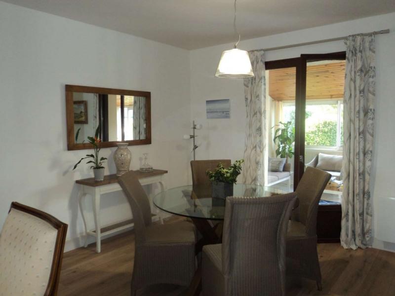 Vente maison / villa Primelin 183300€ - Photo 3