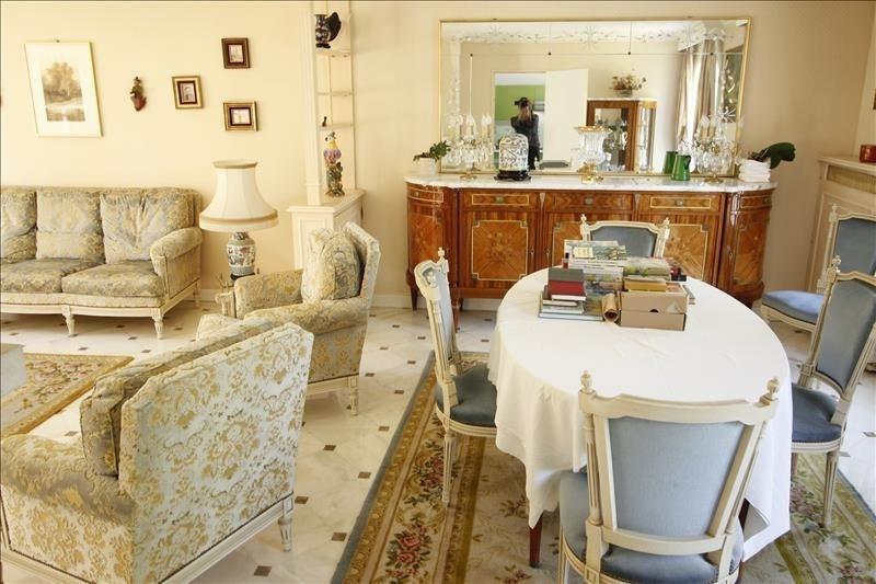 Venta  casa Le mesnil le roi 832000€ - Fotografía 5