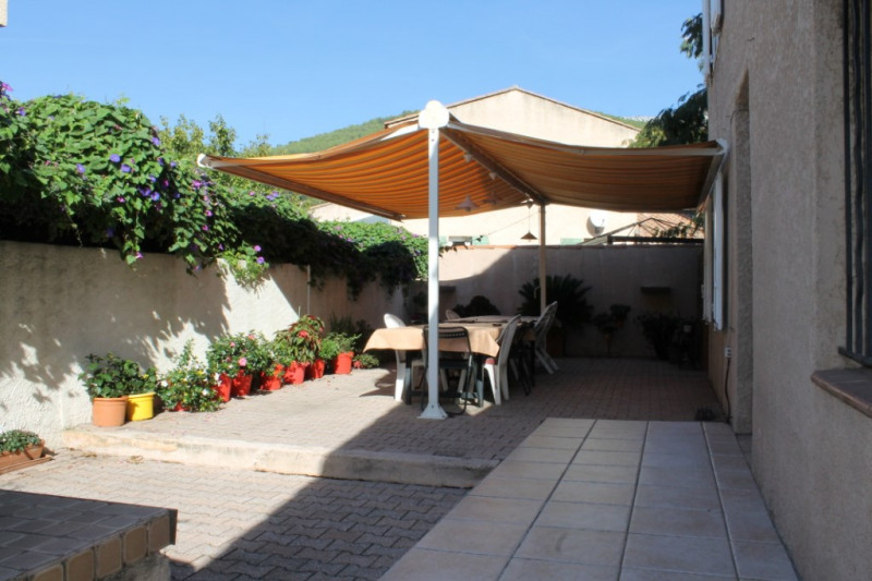 Vendita casa La valette du var 336000€ - Fotografia 6