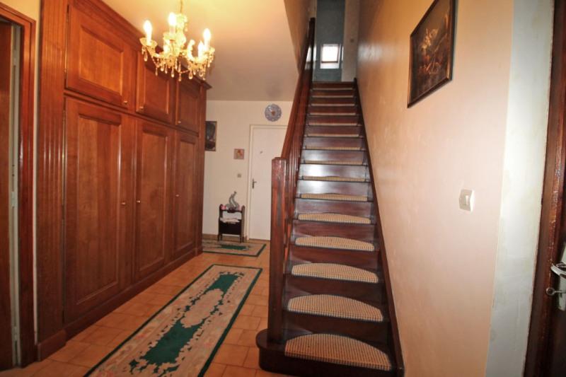 Vente maison / villa La chartre sur le loir 182750€ - Photo 9