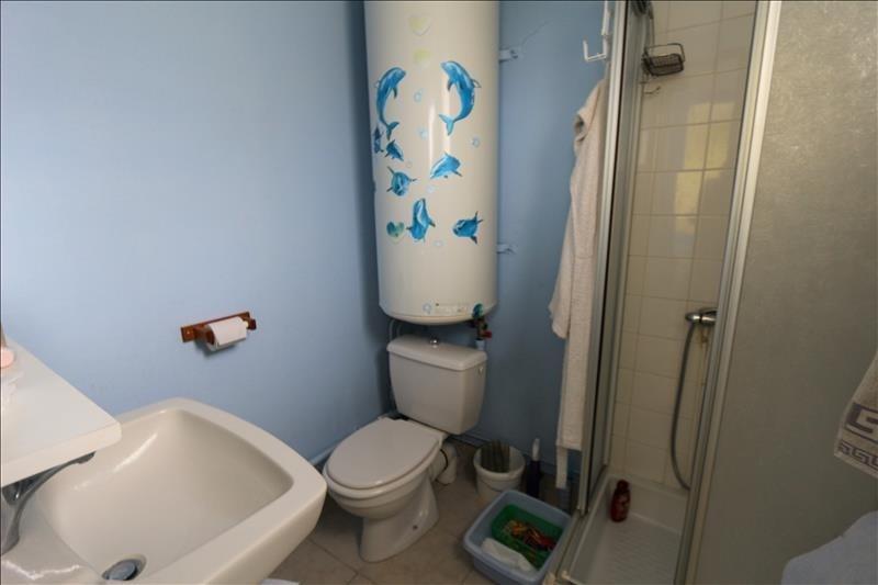 Vente appartement St georges de didonne 59400€ - Photo 4