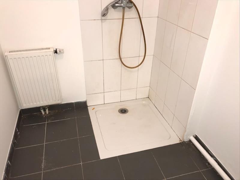 Location appartement Pantin 650€ CC - Photo 4