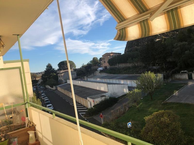 Vente appartement La garde 190000€ - Photo 8